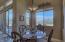 Cheery Coffee Corner/Breakfast Room