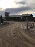 2811 E SEED Road, Eloy, AZ 85131