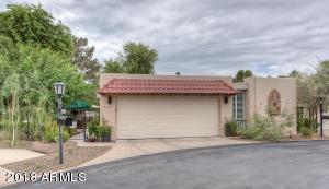 3145 N 48TH Street, Phoenix, AZ 85018