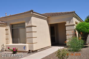 3906 E CARSON Road, Phoenix, AZ 85042