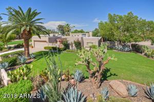 16823 N 53RD Street, Scottsdale, AZ 85254