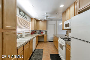 4521 N 75TH Place