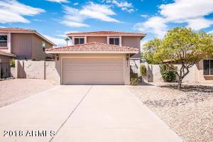 4636 E PIEDMONT Road, Phoenix, AZ 85044