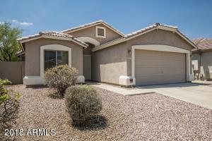 2613 E BEVERLY Road, Phoenix, AZ 85042