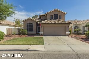 6919 W TINA Lane, Glendale, AZ 85310