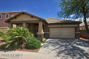 4531 E OXFORD Lane, Gilbert, AZ 85295