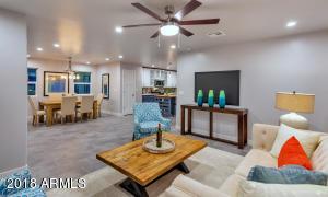 1535 E EDGEMONT Avenue, Phoenix, AZ 85006