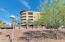 945 E PLAYA DEL NORTE Drive, 5001, Tempe, AZ 85281