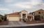 21751 N Dietz Drive, Maricopa, AZ 85138
