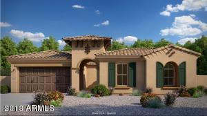 9409 W DALEY Lane, Peoria, AZ 85383