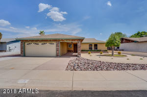 113 W BLUEFIELD Avenue, Phoenix, AZ 85023