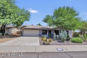 2756 E VILLA MARIA Drive, Phoenix, AZ 85032