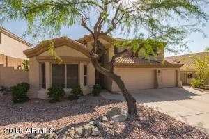 Property for sale at 16603 S 3rd Street, Phoenix,  Arizona 85048