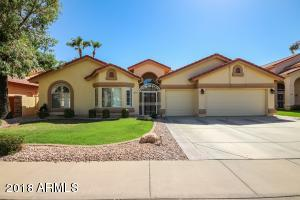 FOR SALE - 11237 W Olive Dr, Avondale. Garden Lakes.