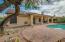 4103 E MONTGOMERY Road, Cave Creek, AZ 85331