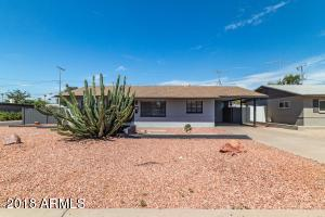 3202 N 20TH Place