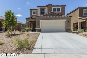 29923 W MITCHELL Avenue, Buckeye, AZ 85396