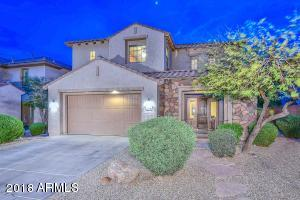 27618 N 90TH Lane, Peoria, AZ 85383