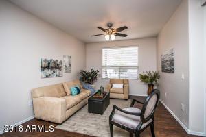 5303 N 7TH Street, 225, Phoenix, AZ 85014