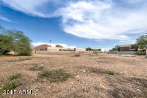 2046 N 52ND Street, -, Phoenix, AZ 85008