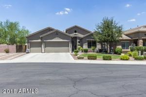 2787 N 149TH Avenue, Goodyear, AZ 85395