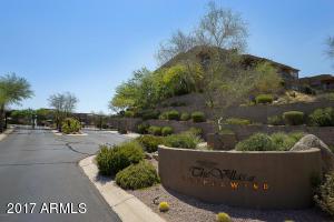 14850 E GRANDVIEW Drive, 133, Fountain Hills, AZ 85268