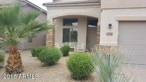 17628 N 40TH Way, Phoenix, AZ 85032