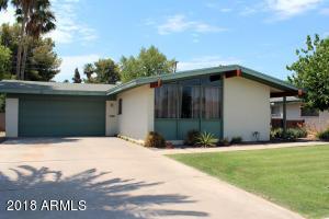 1207 E MALIBU Drive, Tempe, AZ 85282