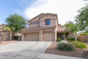 4033 E REINS Road, Gilbert, AZ 85297
