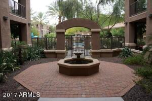11640 N TATUM Boulevard, 3061, Phoenix, AZ 85028