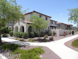 2314 N VALLEY VIEW Drive, Buckeye, AZ 85396