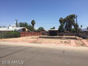 11037 W COCOPAH Street, 40, Avondale, AZ 85323