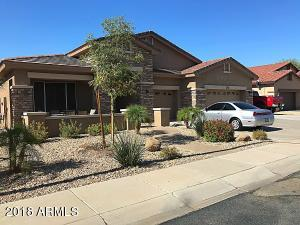9720 W BENT TREE Drive, Peoria, AZ 85383