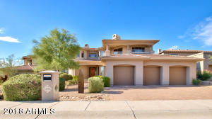 13162 E Geronimo Road, Scottsdale, AZ 85259