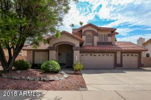 19519 N 67th Drive, Glendale, AZ 85308
