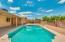 8526 E VISTA Drive, Scottsdale, AZ 85250