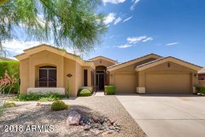 4163 S PRAIRIE ZINNIA Drive, Gold Canyon, AZ 85118