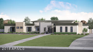 6295 N 20TH Street, Phoenix, AZ 85016