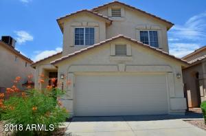 18206 N 11TH Drive, Phoenix, AZ 85023