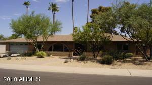 2058 E LAGUNA Drive, Tempe, AZ 85282
