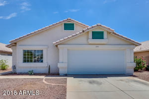 5771 N 77TH Avenue, Glendale, AZ 85303