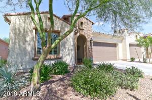 3922 N 163RD Drive, Goodyear, AZ 85395