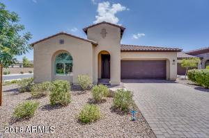 5437 S FOREST Avenue, Gilbert, AZ 85298
