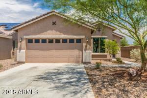 22982 W MOONLIGHT Path, Buckeye, AZ 85326