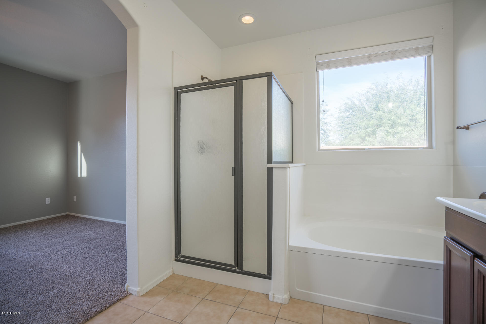 Search | American Associates AZ Real Estate Services