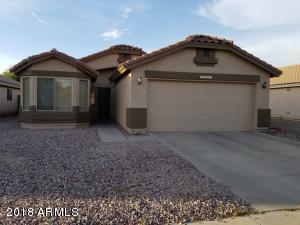 10944 E Delta Avenue, Mesa, AZ 85208