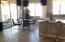 2741 E RUNAWAY BAY Place, Gilbert, AZ 85298