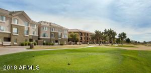 4455 E Paradise Village Parkway S, 1001, Phoenix, AZ 85032