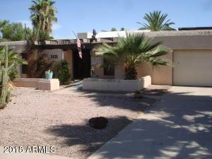 2431 E MESCAL Street, Phoenix, AZ 85028