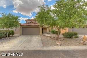 1429 E ROSEBUD Drive, San Tan Valley, AZ 85143